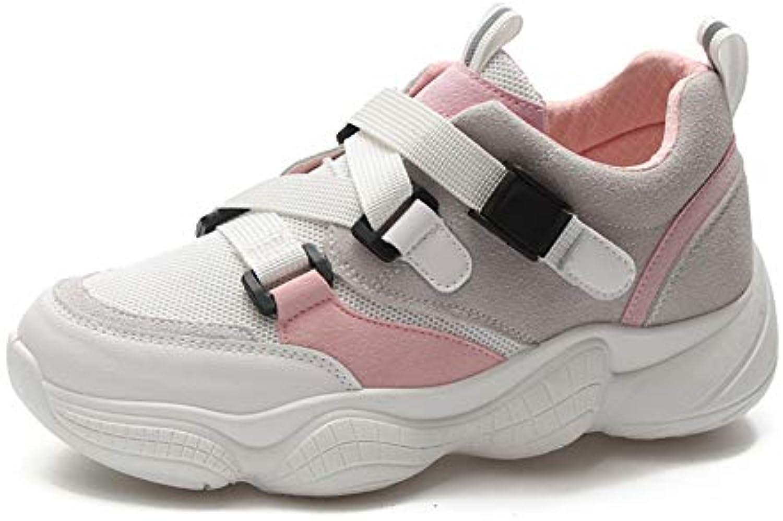 scarpe da ginnastica da da da Donna 2018 Autunno Le Nuove Scarpe da Donna scarpe da ginnastica Trendy scarpe da ginnastica | Per tua scelta  | Maschio/Ragazze Scarpa  62de44