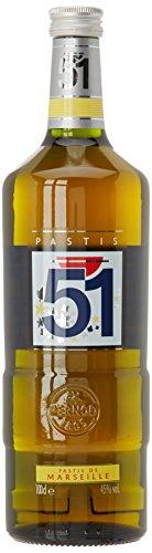 pastis-51-1l
