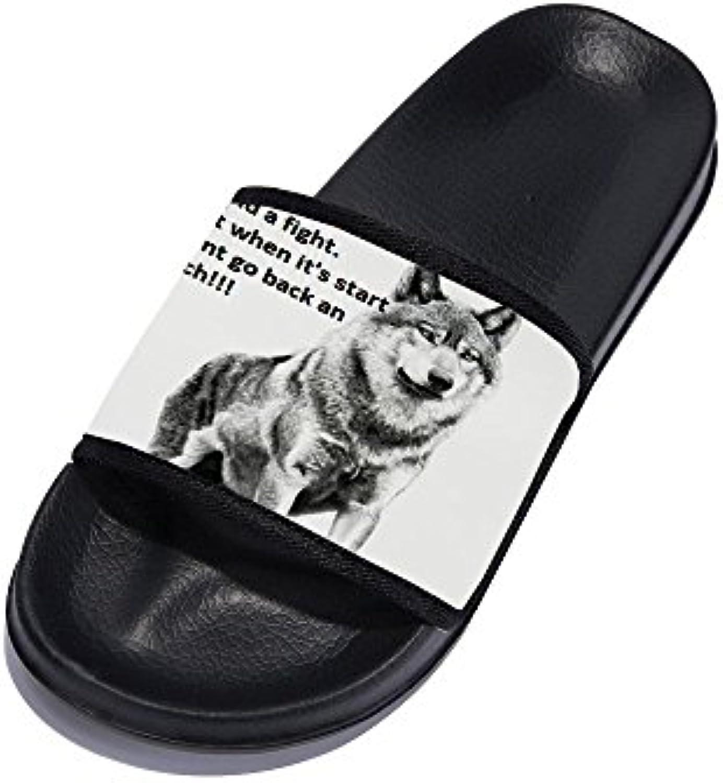 Eric CarlH-ERI8051612M - Sandalias Hombres  Zapatos de moda en línea Obtenga el mejor descuento de venta caliente-Descuento más grande