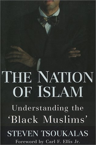 the-nation-of-islam-understanding-the-black-muslims