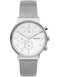 Skagen Herren-Uhren SKW6361