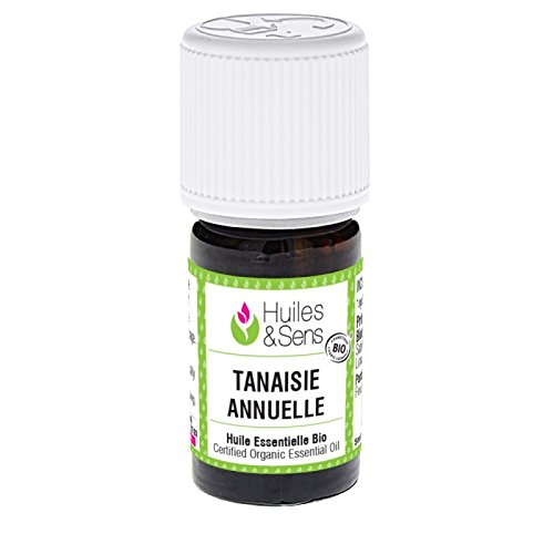 huiles-sens-huile-essentielle-tanaisie-annuelle-bio-5-ml