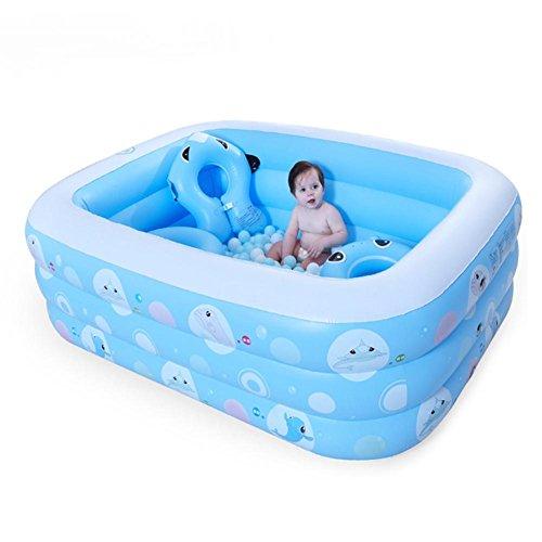 xlhgg-piscine-gonflable-jouets-pour-enfants-piscine-exterieure-large