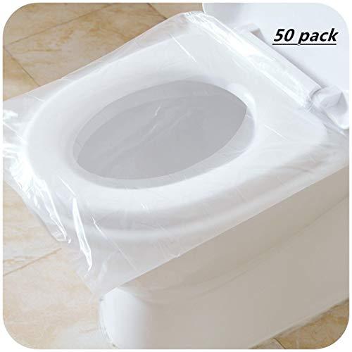 Mejores Protectores de baño