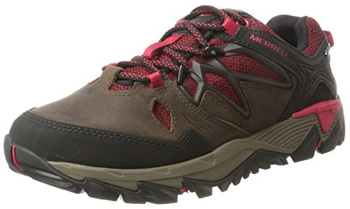Merrell All Out Blaze 2 GTX, Zapatillas...