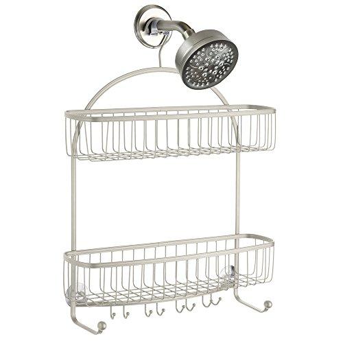 interdesign-62085eu-york-lyra-dusch-caddy-aufbewahrung-fur-shampoo-conditioner-seife-rasierer-extrag