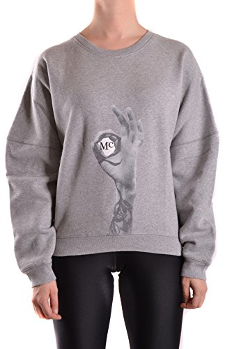 mcq-alexander-mcqueen-womens-mcbi206022o-grey-cotton-sweatshirt