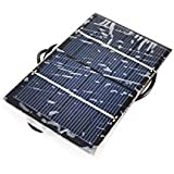 ProjectsforSchool Solar Panel for Science Projects (Big 5. 5 V) - Model Building Tools for Science Projects Working Models, DIY Science Experiment Kit