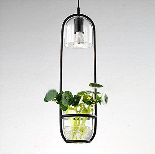 gbt-pastorale-style-restaurant-cafe-chevet-lampe-de-plantes-en-verre-black-chandelier-lumieres-led-l