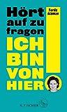 ISBN 3103974604