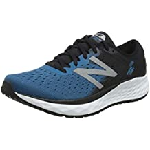 new balance 1080 homme pas cher