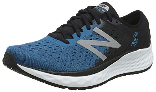 adeeefebb41 New balance the best Amazon price in SaveMoney.es