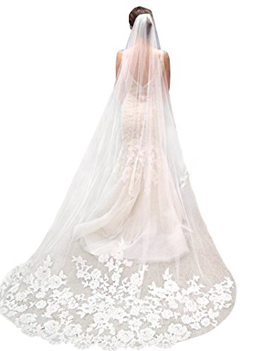 babyonlinedress-velo-de-novia-blanco-blanco-talla