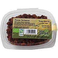 Bionsan Biogoret Pasas Sultanas - 6 Paquetes de 200 gr - Total : 1200 gr