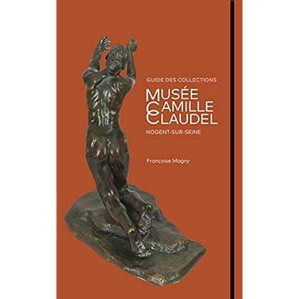 Musée Camille Claudel : Guide des collections