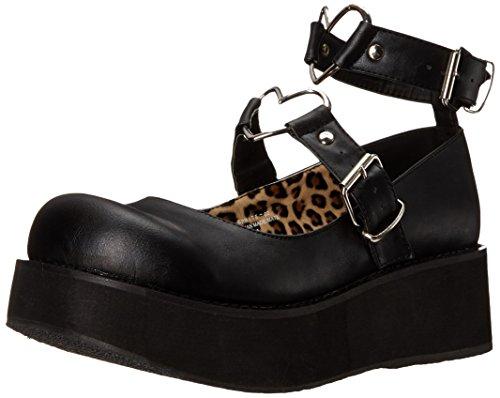 pleaser-sprite-02-scarpe-da-ginnastica-donna-nero-black-blk-vegan-leather-41-eu