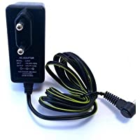 LAD-6 AC 9.5V Power Adaptor for Casio Keyboards