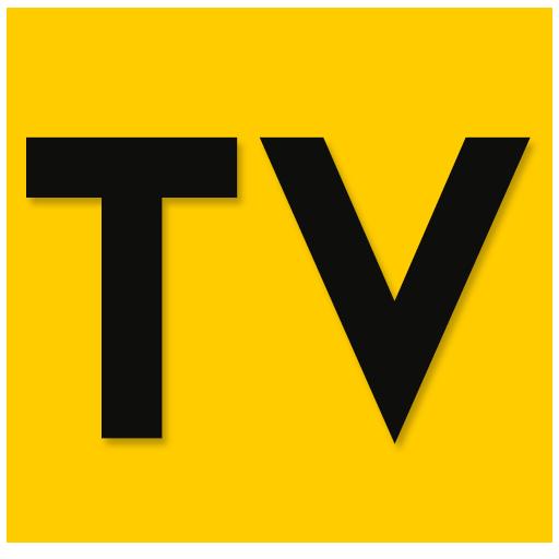 antensiz-tv