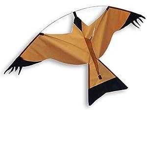 Didak Kites - Juego de Muebles para Exteriores (55 x 90 cm), diseño de Volante