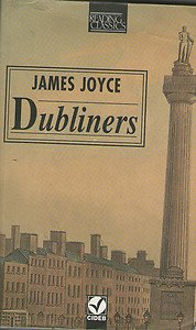 Dubliners (Penguin Readers (Graded Readers))