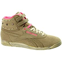 d50bfcc06 Amazon.es  reebok freestyle hi