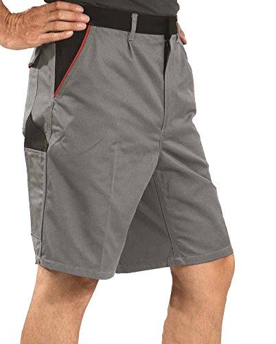 4538-planam-shorts-highline-schiefer-schwarz-rot-mschiefer-schwarz-rot
