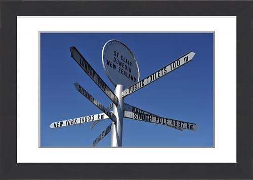 framed-print-of-new-zealand-travel-signs-feature