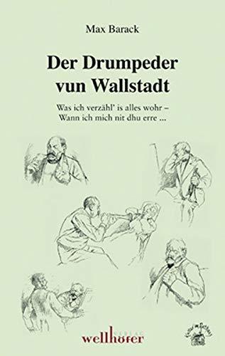 Der Drumbeder vun Wallstadt