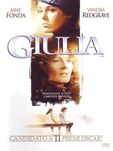 Bild von Giulia [IT Import]
