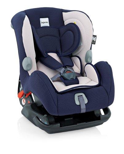 inglesina-av94e0blu-marco-polo-seggiolino-auto-gr-0-1-0-18-kg-blue