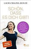 ISBN 3499606747