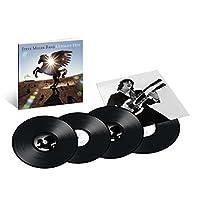 Ultimate Hits (Limited 4LP) [Vinyl LP]