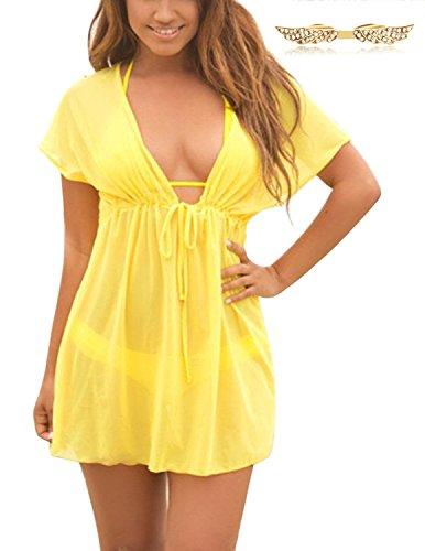 byd-mujeres-camisolas-y-pareos-playa-de-la-blusa-tunica-bikinis-bano-cover-up-mini-vestidos-de-veran