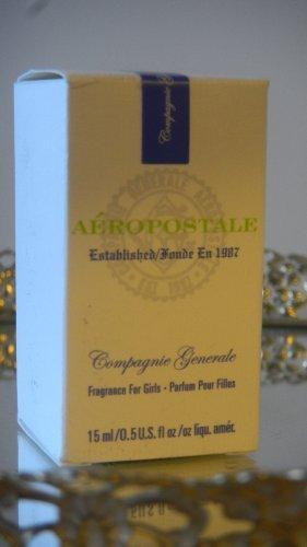 aeropostale-compagnie-generale-fragrance-perfume-1-2oz-by-aeropostale
