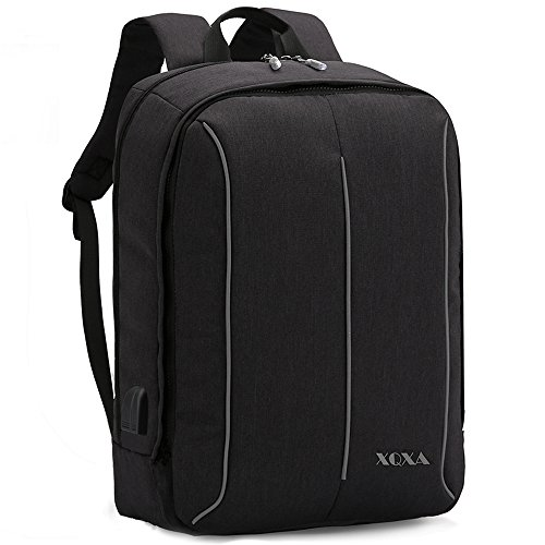 Sac à Dos Ordinateur Portable, XQXA 17