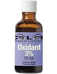 Comair Color Oxidant 3% 50 ml