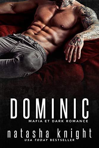 Dominic: Mafia et Dark Romance (French Edition)