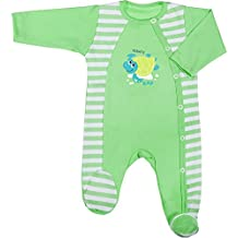 57abaf8a80 Be Mammy Pelele Pijama Bebé Niño BEEK0013