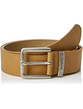 Levi's New Albert, Cinturón para Hombre