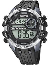 Reloj Calypso para Hombre K5729/1
