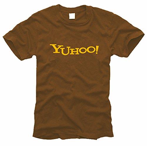 yuhoo-yahoo-fun-shirt-taglia-xxl