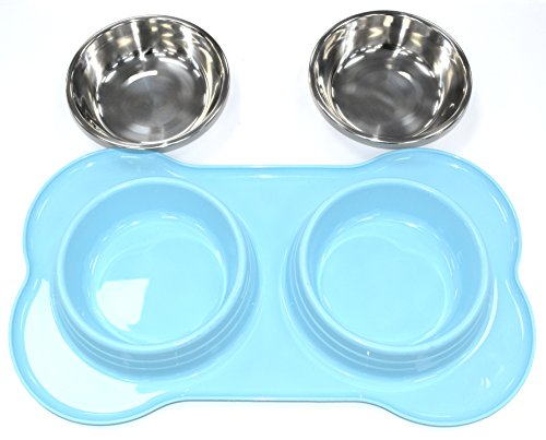 Zoom IMG-1 shine alimentazione pet doppia confezione
