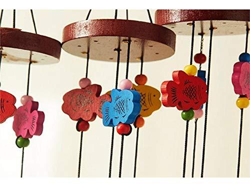 Decorazioni In Legno Per Bambini : Nqceksrdfzn decorazione da appendere a parete in metallo per