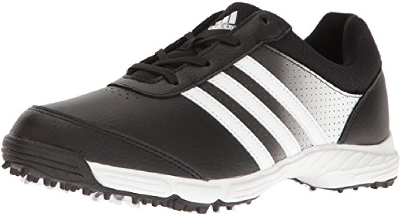 homme / femme adidas  ft 's w tech réponse cNoir  / ft  chaussure de golf chic et séduisante sac à court hw98298 ventes magasin en ligne 960a38