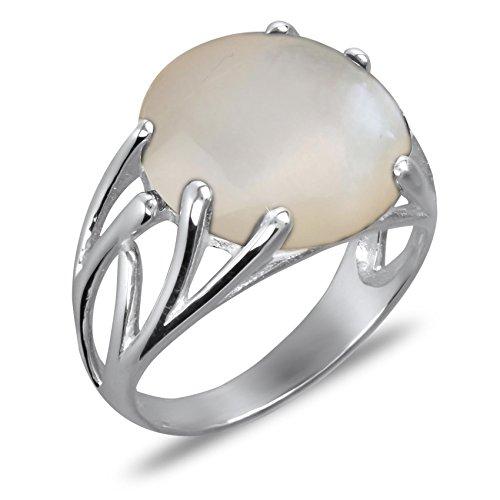 adens-jewels-bague-cabochon-nacre-blanche-branches-argent-bijou-femme-54