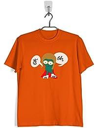 Ropa4 Camiseta Amante Guisante Love Of Lesbian tPmX2lPa - kawaap.com d16ca20c52c2