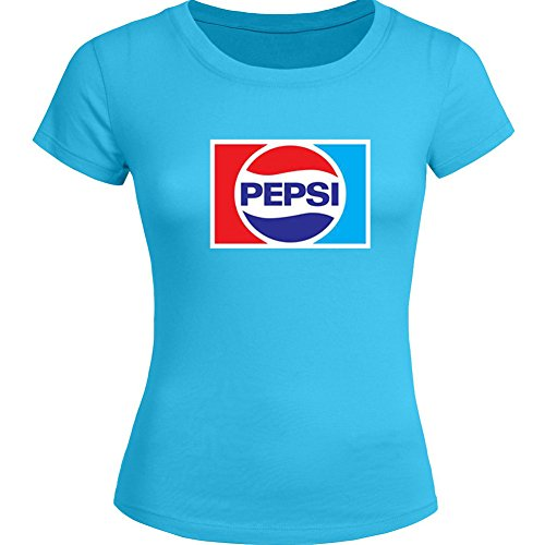drink-pepsi-cola-distressed-oval-logo-for-ladies-womens-t-shirt-tee-outlet