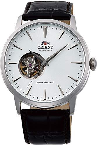 Orient Armbanduhr FAG02005W0
