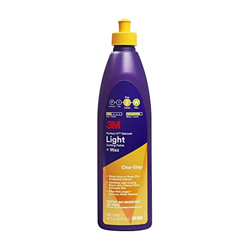 3-m-perfect-ittm-gelcoat-light-cutting-polish-wax