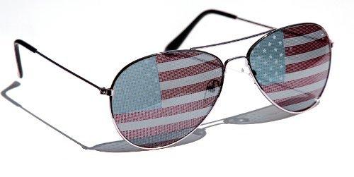 hotlove-premium-quality-aviator-sunglasses-uv400-lens-technology-av1028-usa-flag-light-weight-metal-